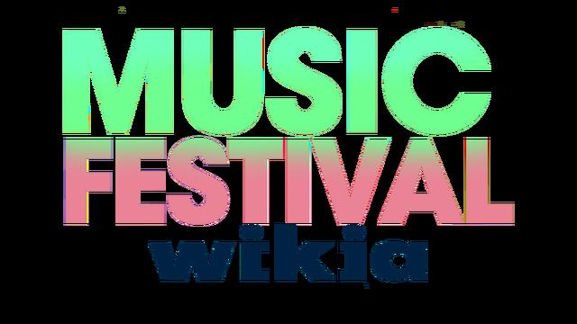 File:Musicfestivalwiki.png