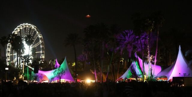 File:Coachella2013 grounds.jpg