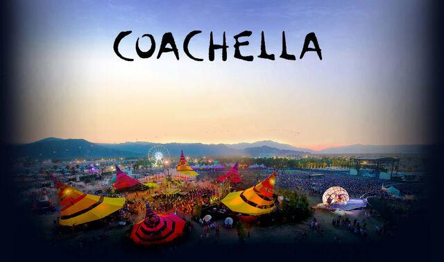File:Coachella-2015.jpg