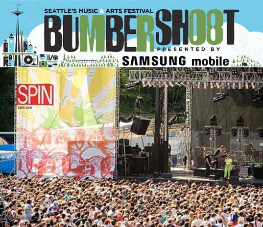 File:Bumbershoot2.jpg