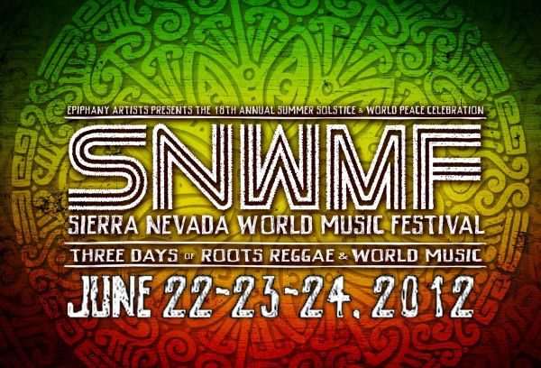 Snwmf12