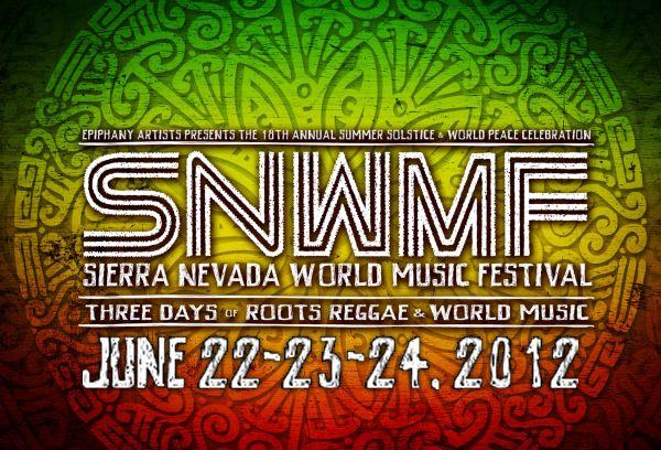 File:Snwmf12.jpg
