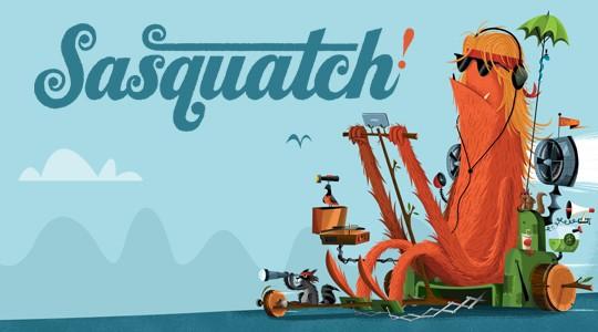 File:Sasquatch Banner.jpg