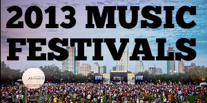 File:2013fest.png