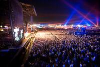 Coachella10987