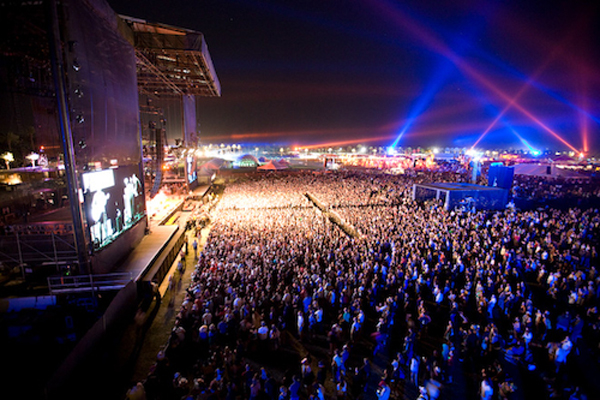 File:Coachella10987.jpg