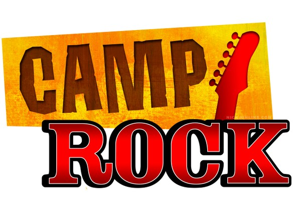 camp rock wiki music story fandom powered by wikia. Black Bedroom Furniture Sets. Home Design Ideas