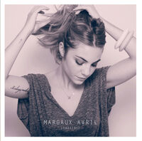 Margaux Avril Lair De Rien Lyrics - lyricsowl.com