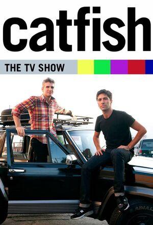 364234-catfish-the-tv-show-catfish-the-tv-show-poster