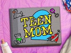 File:Teen Mom 2 Card.jpg