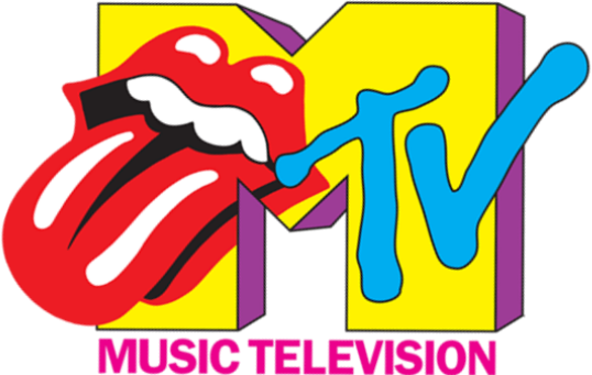 File:Wikia-Visualization-Main,musictelevision.png