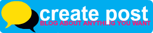 Createpost