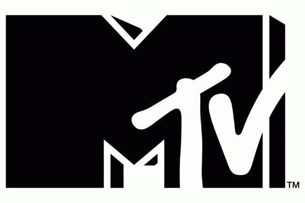 File:MTV-logo-620-620x412.jpg