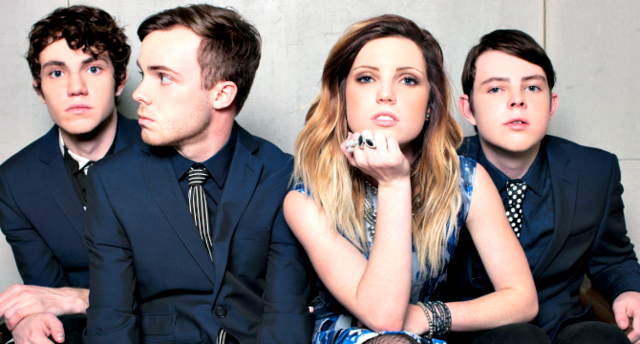 File:Echosmith.png