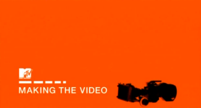 File:MTV Making the Video.png