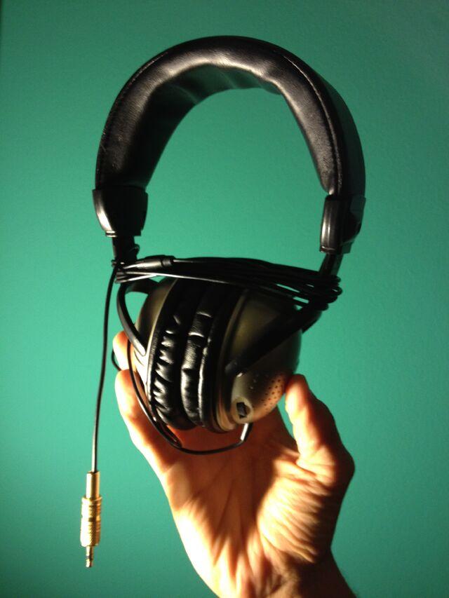 File:MusicListening.JPG