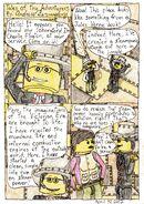 Comic 28