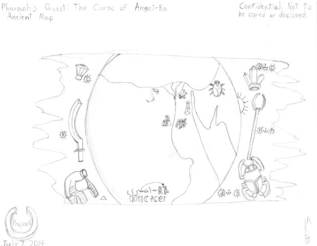 File:Ancient Map.jpg