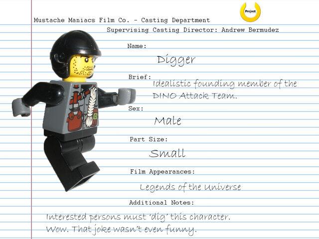 File:Audition Sheet - Digger.jpg