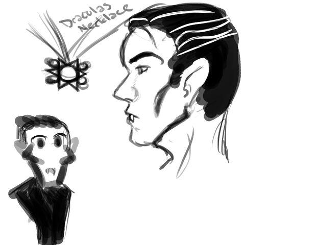 File:Doodle4.jpg