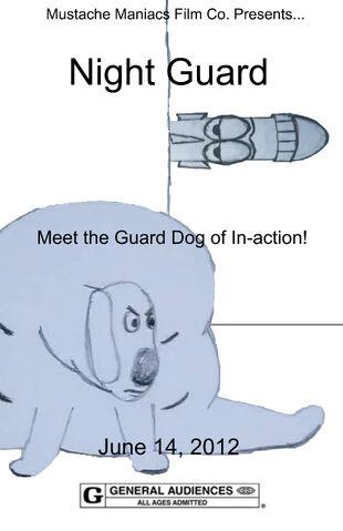 File:Night Guard Poster.jpg