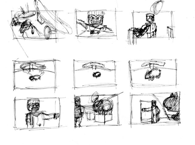 File:Storyboards 01.jpg