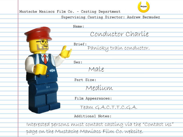 File:Audition Sheet - Conductor Charlie.jpg