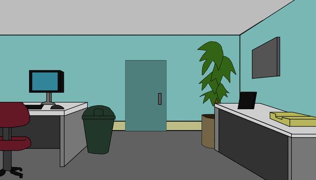 File:New Background Final 3.jpg