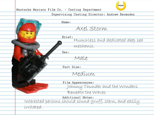 File:Audition Sheet - Axel Storm New.jpg
