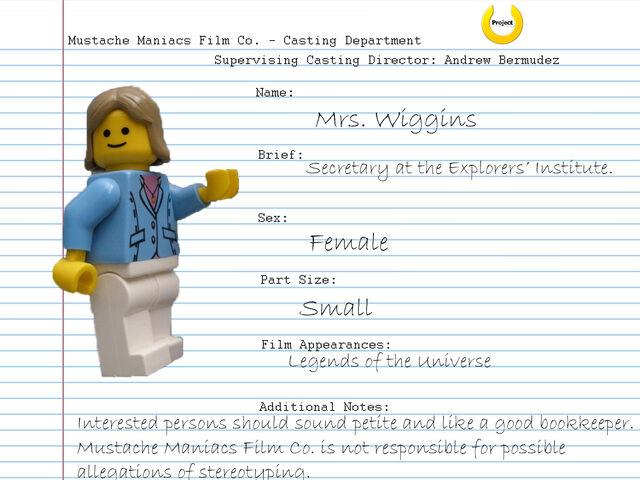 File:Audition Sheet - Mrs. Wiggins.jpg