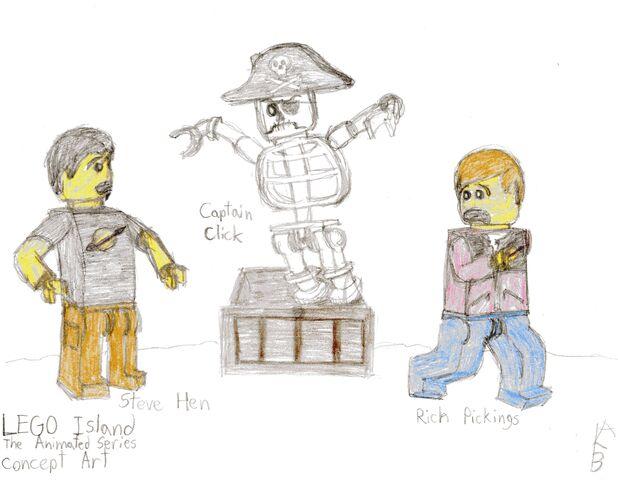 File:Characters 12.jpg