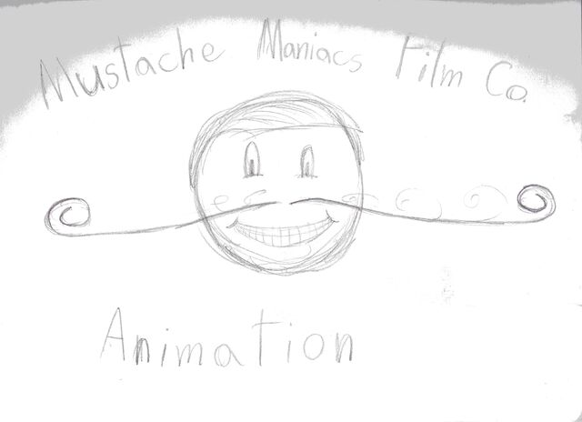 File:Old Animation Logo.jpg