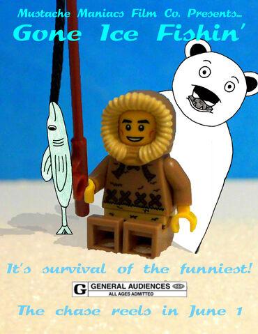 File:Gone Ice Fishin' Poster.jpg
