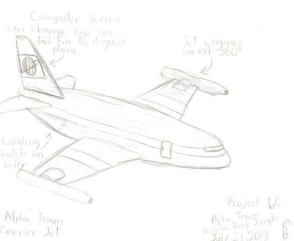 File:Alpha Team Sonic Jet.jpg
