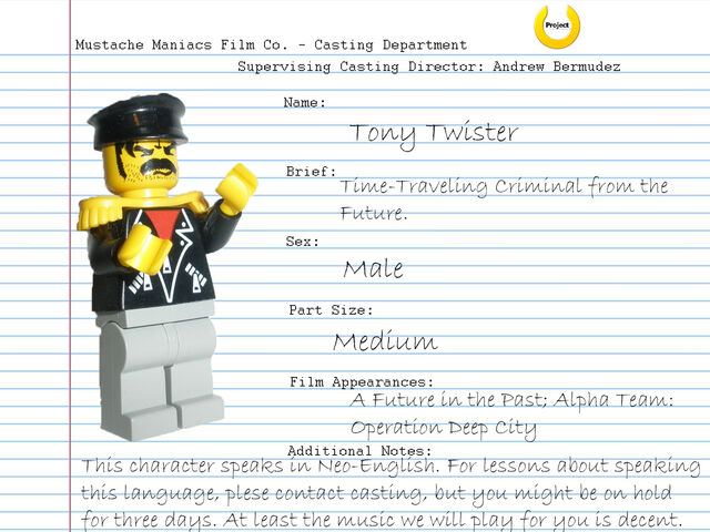 File:Audition Sheet - Tony Twister.jpg