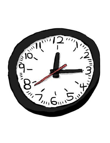 File:Wall Clock.jpg
