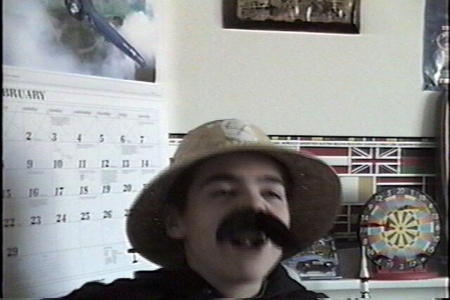 File:Indiana Jones 02.jpg