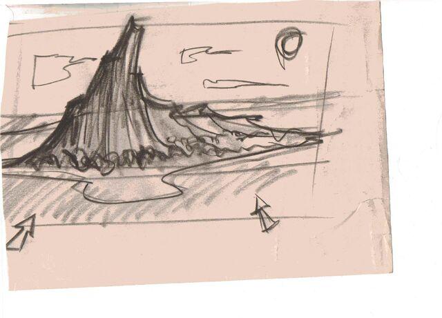 File:Island concept art2.jpg