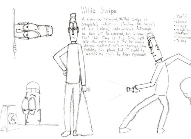 File:Willie Swipe Bio 1.jpg