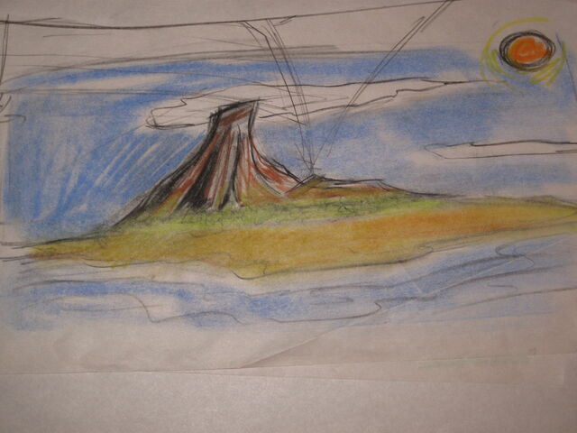File:Island concept art4.JPG