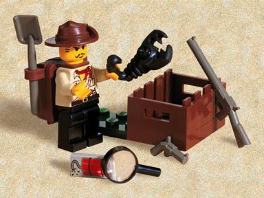 File:5900-Adventurer - Johnny Thunder 02.jpg