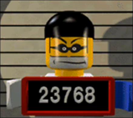File:Brickster 01.png