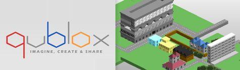 File:Qublox big-1-.jpg