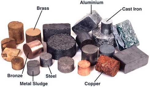 File:Metal Bits.jpg
