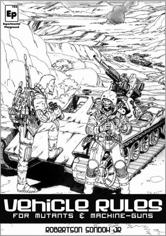 File:Mutants & Machineguns Vehicle Rules cover.jpg