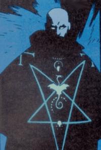 File:200px-Rasputin-2-.png