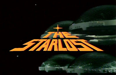 File:The Starlost - intro.jpg