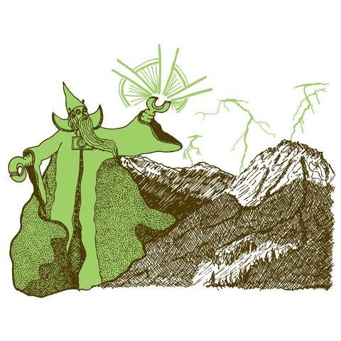 File:Karl Addison Robot Wizard.jpg