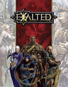 File:Exalted Second Edition Core Book.jpg
