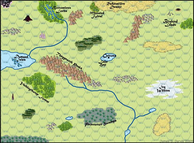 File:Carcosa map1.jpg
